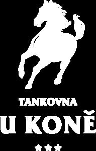Tankovna U KONĚ